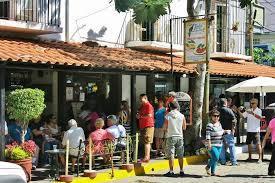 Fredy's Tucan Restaurant - Restaurants - 245 Basilio Badillo, JAL, 48480, MX