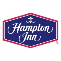 Hampton Inn & Suites Deer Park - Hotels/Accommodations, Attractions/Entertainment - 21660 W Lake Cook Rd, Deer Park, IL, 60010, US