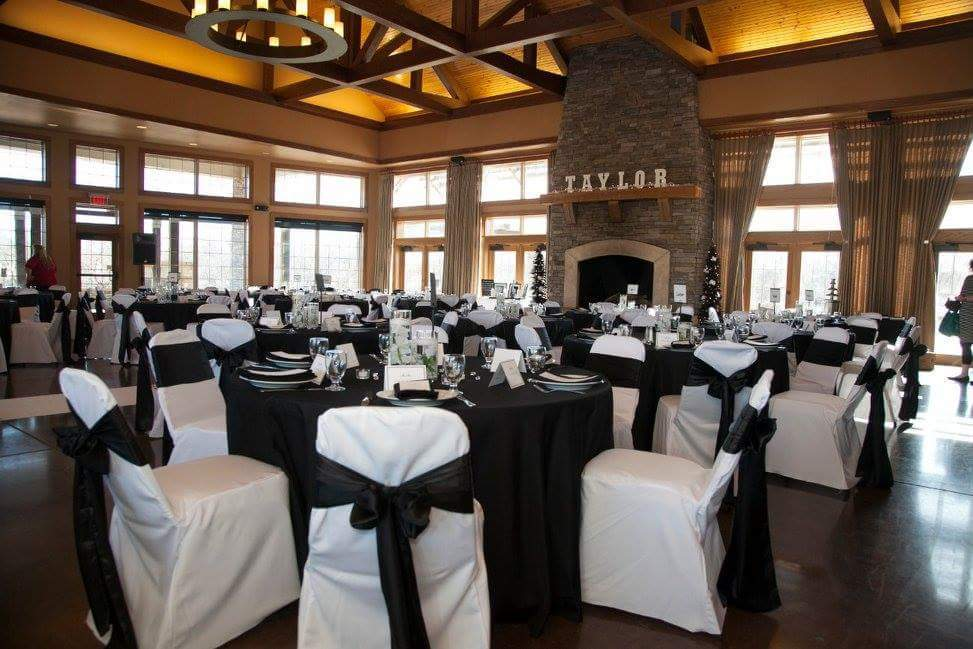 Cheap Wedding Venues Wichita Ks Mini Bridal