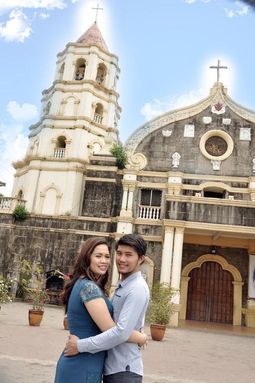 St. James The Apostle Parish - Ceremony Sites - Fr. Vic Lopez Street, Plaridel, Bulacan, Central Luzon, 3004 , Philippines
