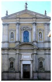 Chiesa S. Maria Immacolata E S. Zeno - Ceremony Sites - 75 Via Vittorio Veneto, Cassano d'Adda, Lombardia, 20062