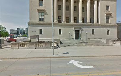 Scottish Rite Consistory - Reception Sites, Ceremony & Reception, Ceremony Sites - 519 Park St., Des Moines, IA, United States