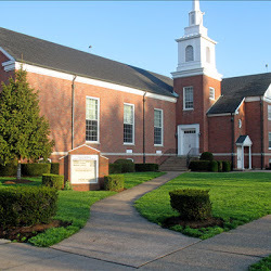 Faxon-kenmar United Methodist Church - Ceremony Sites - 1301 Clayton Ave, Williamsport, PA, 17701, US