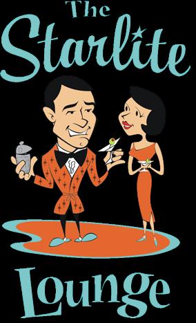 Starlite The Lounge - Attractions/Entertainment, Restaurants - 222 Pearl St, La Crosse, WI, 54601