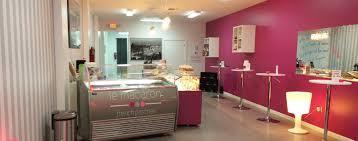 Le Macaron - Cakes/Candies - Babcock, Key West, FL, 33040, US