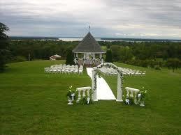 Olde Breton Inn - Ceremony Sites, Reception Sites - 21890 Society Hill Rd, Leonardtown, MD, 20650
