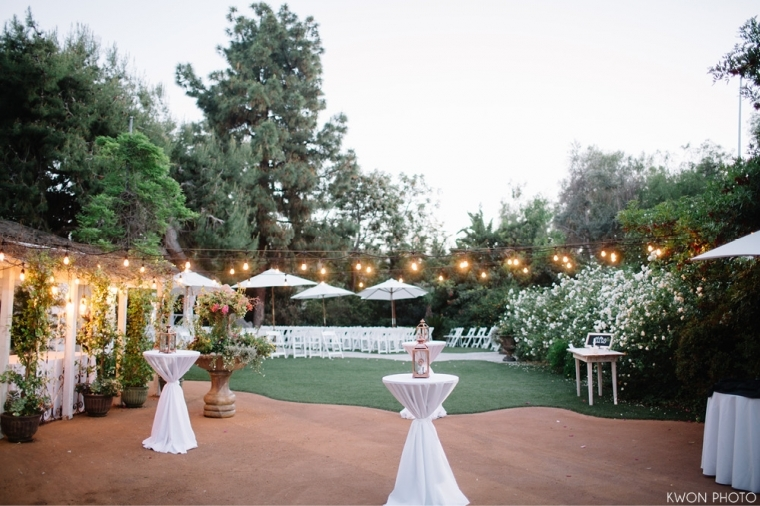 Green Gables Wedding Estate - Ceremony Sites, Reception Sites - 134 Woodland Pkwy, San Marcos, CA, 92069, US