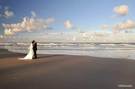 Wedding Site - Ceremony Sites - 23731 NC-12, NC, 27959