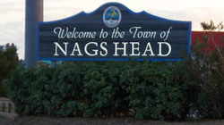Nags Head - Attractions/Entertainment - Nags Head, NC, 27959