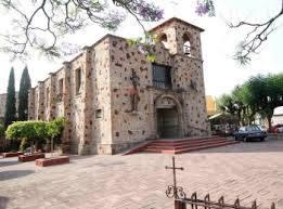 Unnamed - Ceremony Sites - 105 Calle San Antonio, Zapopan, Jal., 45070