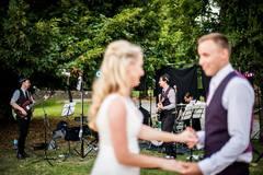 Claire and Bill 's Wedding in Rome, Lazio, IT