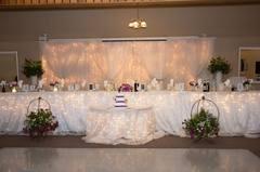 Bramalea Lions Hall - Ceremony - 45 Avondale Blvd, Brampton, ON, L6T 1H1