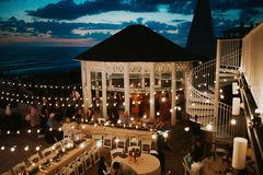 Bud & Alley's Restaurant - Reception - 2236 E County Highway 30A, Santa Rosa Beach, FL, United States