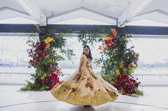 Wedding - Reception Venue - 22 Aughtie Dr, Albert Park, VIC, 3205, AU