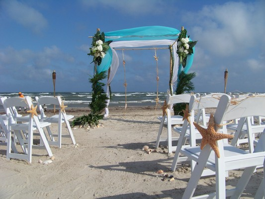 corpus christi beach weddings mini bridal