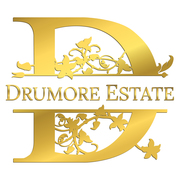 Drumore Estate - Reception Sites, Ceremony Sites, Ceremony & Reception, Caterers - 331 Red Hill Road, Martic Township, Pequea, PA, 17565, USA