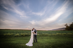Cardens Photography - Photographers, Videographers - 116 farmers road, Ringtown, Pa, 17967, USA