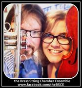 Brass String Chamber Ensemble - Ceremony Musicians, Bands/Live Entertainment - Naperville, IL, 60563, USA
