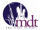 Mike Davis Trio - Bands/Live Entertainment, Ceremony Musicians - 444 W. Silver Lake Rd. N., Traverse City, MI, 49684, USA