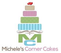 Michele's Corner Wedding Cakes - Cakes/Candies - 459 Portal Street Unit #D, Cotati, ca, 94931, united states