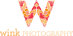 Wink Photography - Photographers, Photo Booths - Vancouver, BC, Canada