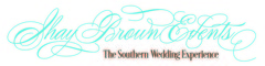 Shay Brown Events - Coordinator - 80 Broadway St., Asheville , NC, 28801, USA