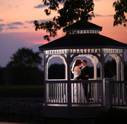 Valle Vista Country Club - Ceremony & Reception - 755 E. Main St., Greenwood , IN, 46143, USA