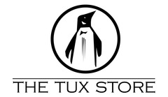 The Tux Store - Tuxedo Vendor - 1393 West 6th Ave, Vancouver, BC, V6H 0B1, Canada