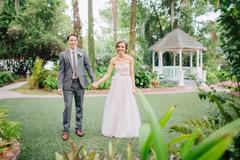 Sweetwater Branch Inn - Hotels/Accommodations, Reception Sites, Ceremony & Reception, Ceremony Sites - 625 E University Avenue, Gainesville, Florida, 32601, USA