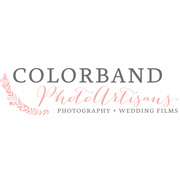 Colorband PhotoArtisans - Photographers - 11032 Quail Creek Road Suite 220, Oklahoma City, OK, 73120, USA