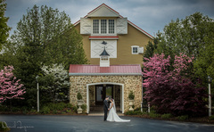 The Inn at Leola Village  - Ceremony & Reception, Hotels/Accommodations, Ceremony & Reception - 38 Deborah Drive , Leola , PA, 17540, USA
