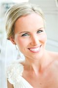 Alisa Lyons makeup and hair - Wedding Day Beauty Vendor - Toronto and GTA, Toronto , Ontario, M4T 1P1, Canada