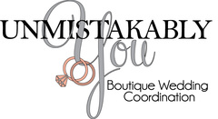 Unmistakably You - Coordinators/Planners, Invitations - 182 Belgrave Avenue, London, Ontario, N6C4B9, Canada