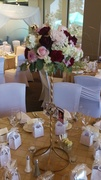 Expressive Events and Decor Inc. - Decorations, Coordinators/Planners - 132, 1530 27th Avenue N.E, Calgary, AB