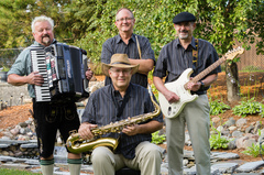 The Squires Band - Bands/Live Entertainment, Bands/Live Entertainment - 892 Heron Ave. N. , Oakdale, MN, 55128, Washington