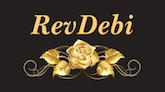 Rev. Deborah Ashe - Officiants - Antrim, NH, 03440, United States
