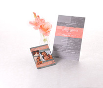 MagnetStreet Weddings - Invitations, Favors - Blaine, MN, USA