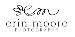 Erin Moore Photography - Photographers - Blue Mounds, WI, 53517, USA