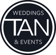 Tan Weddings & Events - Officiants, Ceremony Musicians - 2754 Ganges Place, Davis, CA, 95616, USA