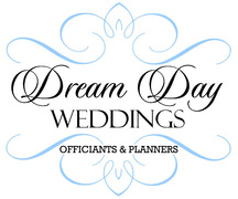 DreamDay Weddings - Officiant - PO Box 73, Douglas, MI, 49406, US