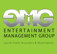 EMG - Entertainment Management Group - DJs, Lighting - 3221 SW 107th Avenue, Miami, FL, 33165, USA