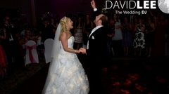 David Lee The Wedding DJ - DJ - Unit 17, Suthers St, Oldham, Lancashire, OL9 7TQ, United Kingdom