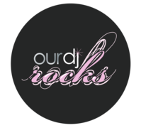 Our DJ Rocks - Bands/Live Entertainment, DJs, Jewelry/Accessories - 380 Semoran Commerce Place Suite 301, Apopka, Florida, 32703