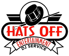 Hats Off Entertainment Inc. - DJs, Bands/Live Entertainment, Invitations - 635 S. Medina Line Rd., Copley, Oh, 44321, USA