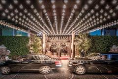 Rome Cavalieri, Waldorf Astoria Hotels & Resorts - Hotels/Accommodations, Spas/Fitness, Spas/Fitness - Via Alberto Cadlolo 101, Rome, RM, 00136, Italy