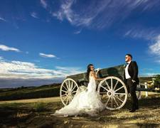 MOVING STILL PICTURES Photography & Cinematography - Photographers, Videographers - Downey , CA, 90241, USA