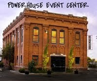 PowerHouse Event Center - Ceremony Sites, Reception Sites, After Party Sites - 621 S 17th, Boise, Idaho , 83702, USA