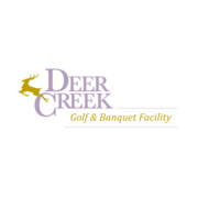 Deer Creek Golf & Banquet Facility - Reception Sites, Ceremony Sites, Ceremony & Reception, Bridal Shower Sites - 2700 Audley Rd. North, Ajax, ON, L1Z 1T7, Canada