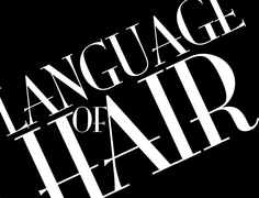 Language of Hair - Wedding Day Beauty - 1615 London Rd, Duluth, Minnesota, 55812, United Sates