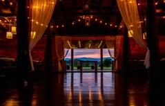 Apple Barn Weddings - Ceremony Sites, Ceremony & Reception, Reception Sites - 673 Route 66, Hudson , NY, 12534, USA